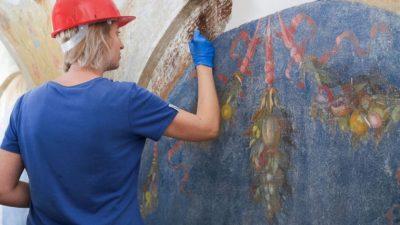 restaurovani votivniho salu.840x540c 400x225 - Co obnáší obnova obrazu?